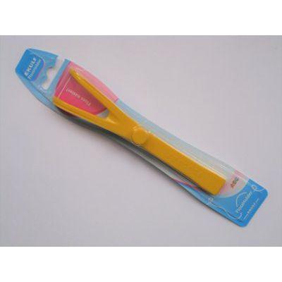 Ekulf FlossHolder hammaslanganpidin X1 kpl