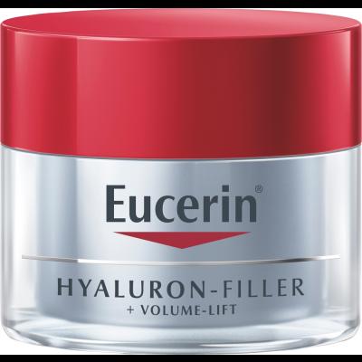 Eucerin HYALURON-F+VOL-LIFTNightCream 50 ml