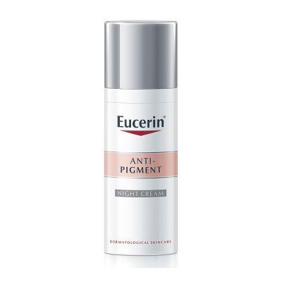 Eucerin ANTI-PIGMENT Night Cream 50 ml