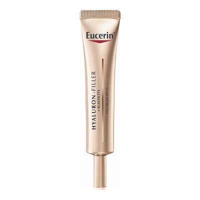 Eucerin HyalFiller + Elastic EyeCr SPF15 15 ml