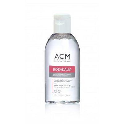 ACM Rosakalm misellivesi pun. iholle 250 ml