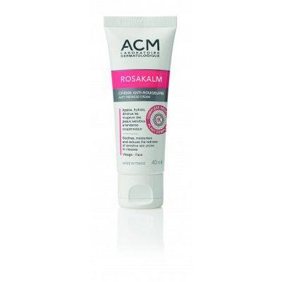 ACM Rosakalm voide punoitt. iholle 40 ml