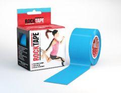 Rocktape Kinesioteippi Sininen 5cmx5m 1 rll