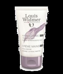 LW Hand Cream np 50 ml