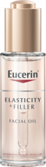 Eucerin ELASTICITY+ FillerFacialOil 30 ml