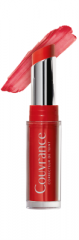 Couvrance Beautifying Lip balm Red 3 g