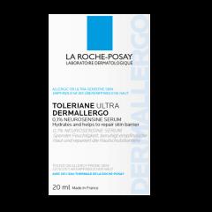 LRP TOLERIANE Ultra Dermallergo seerumi 20 ml