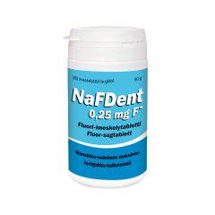 NafDent 300 tabl