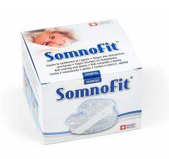 Somnofit kuorsaus- ja uniapneakisko 1 kpl