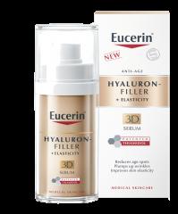 Eucerin HF+ELASTICITY 3D Serum 30 ml