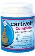 AIKA Cartivet Complete 150 g