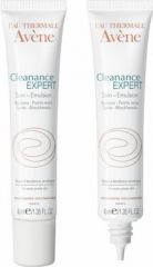 Avene Cleanance EXPERT Emulsion 40 ml