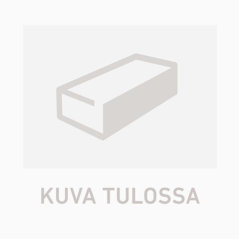 HYVÄN OLON MELATONIINISUIHKE 1,9MG 30 ML